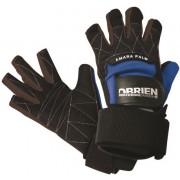 O'Brien Watersport Gloves - Pro Skin (3/4 XL)