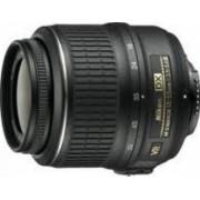 Obiectiv Foto Nikon AF-S 18-55mm f3.5-5.6G VR DX