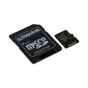 MEMORIE 32GB MICRO SECURE DIGITAL SDHC CLASA 10 UHS-1