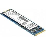 SSD Crucial MX300, 1TB, SATA III, M.2, 7mm