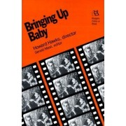 Bringing Up Baby by Gerald Mast