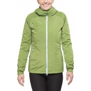 Bergans Cecilie Insulated Jacket Lady deep forest/forest/ice Klettern