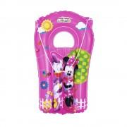 Disney Minnie egér felfújható úszómatrac