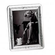 Christofle Porta Retrato Rubans 13X18 cm Christofle