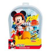 Set desen Mickey Mouse