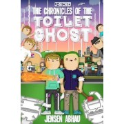 The Chronicles of the Toilet Ghost