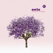 Eels - Tomorrow Morning (0602527443492) (1 CD)