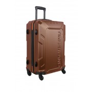 Timberland Boscawen 25 Hardside Spinner Suitcase GLAZED GINGER