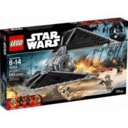 LEGO STAR WARS - TIE STRIKER 75154