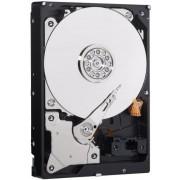 HDD Western Digital NAS, 6TB, SATA III 600, 64 MB Buffer, Retail