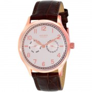 Axcent X1383r-616 Teacher Unisex Watch