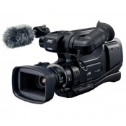 Filmadora JVC GY-HM70U ProHD Shoulder Mount