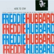 Freddie Hubbard - Here To Stay (0094636266121) (1 CD)
