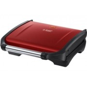 Russell Hobbs 19921-56 Flamboyant Desire Grill Rouge