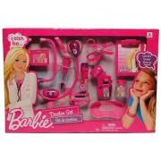 Barbie Doctor Big Box Set