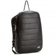 Hátizsák MOON BOOT - Mb Apollo Backpack 44000900001 Black
