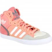 Sneakers femei adidas Originals Extaball W S75000