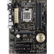 Placa de baza Asus Z97-K Socket 1150