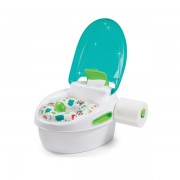 Olita multifunctionala Summer Infant 3 in 1 Step By Step