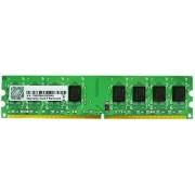 G.Skill NT Series Memory - 1 GB - DIMM 240-PIN - D