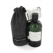 Geoffrey Beene Grey Flannel Eau De Toilette Spray Pouch 2 oz / 59.15 mL Men's Fragrance 413738