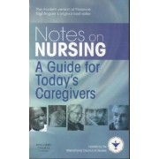 Notes on Nursing by International Council of Nurses