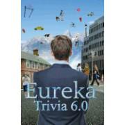 Eureka Trivia 6.0: Uncontrolled Pen Product
