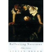 Reflecting Narcissus by Steven Bruhm