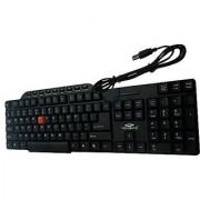 Terabyte USB MultiMedia Keyboard TB-120