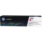 Консуматив HP 130A Magenta LaserJet Toner Cartridge (CF353A)