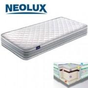 NEOLUX - матрак 3D Aerosistem Neoflex BIO