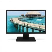 "Acer LCD 27"" V276HLbd Full HD VA Panel, VGA, DVI"