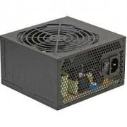 Захранване 550W RAIDER 550 SILVER 80 Plus, Fortron,active PFC - FORT-PS-RAIDER-550S