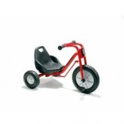 Winther Zlalom Tricycle groß