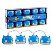 DC Comics Batman Pop! Home Party Luces