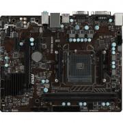 Placa de baza MSI A320M PRO-VD/S AMD AM4 mATX