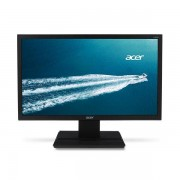 "Acer V6 V246hlbd 24"" Full Hd Nero Monitor Piatto Per Pc 4712196627003 Um.Fv6ee.001 10_8654j43"