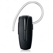 Samsung HM1300 Bluetooth Headset - безжична слушалка за Samsung смартфони (черен)