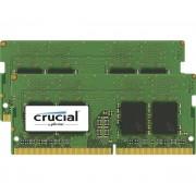 Mémoire RAM CT2K16G4SFC8213