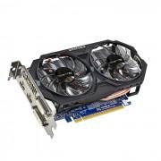 VC, Gigabyte N75TOC-2GI, GTX750Ti, 2GB GDDR5, 128bit, PCI-E 3.0