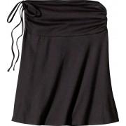 Patagonia Lithia - Jupe Femme - noir M Robes & Jupes