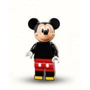 LEGO Disney Minifigur Musse Pigg