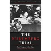 The Nuremberg Trial by Ann Tusa