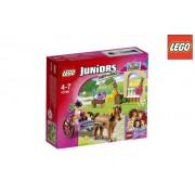 Ghegin Lego Juniors Calesse Stephanie 10726