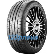 Michelin Pilot Super Sport ( 255/35 ZR19 (96Y) XL avec rebord protecteur de jante (FSL), * )