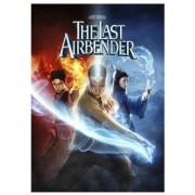 Last Airbender [Reino Unido] [DVD]