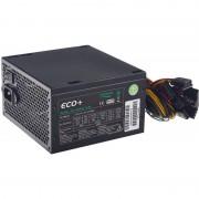 Sursa Eurocase ECO+80(85) 500W