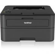Imprimanta laser alb-negru Brother HL-L2360DN A4 duplex retea