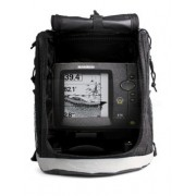 Humminbird 570 Portable