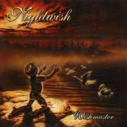 Nightwish - Wishmaster (0602517449350) (1 CD)